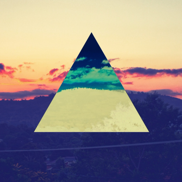 """Paper Planes """"Chill-Mix"""""""