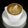 Another Cup of Coffee : for Saturday Afternoon