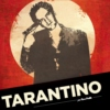 The Sounds of Tarantino