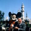 Laughter is timeless, imagination has no age, and dreams are forever - Walter Elias Disney