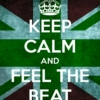 Feel The Beat 2.0