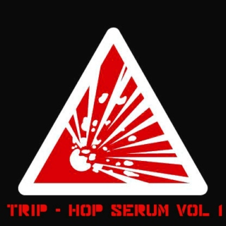 Trip-Hop Serum Vol 1