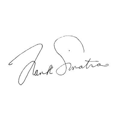 Signature Songs from the Sinatra Era - Part 2