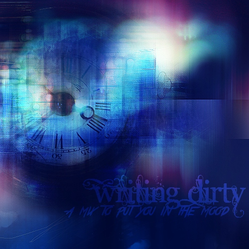 Writing Dirty