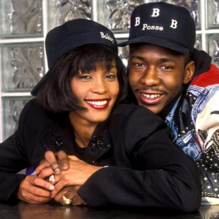 What r&b Sounded Like In 1993