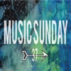 Music Sunday 37