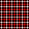 Pessimists in Plaid : 90's Alt Rock