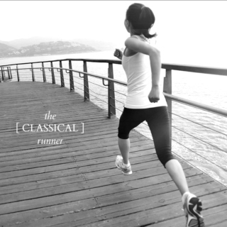 The Classical Runner