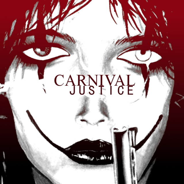8tracks radio carnival justice 9 songs free and music playlist