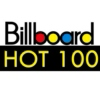 2013 Billboard Hot 100