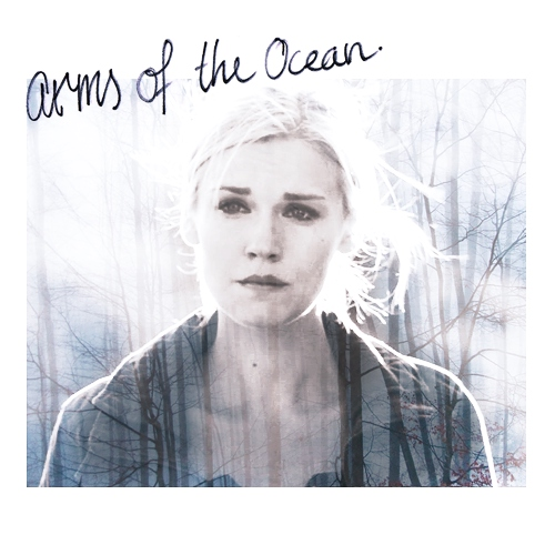 arms of the ocean.