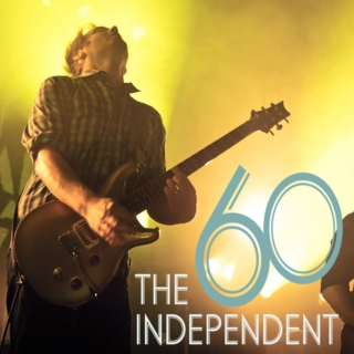 The Independent 60