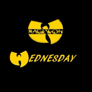 Wu-Wednesdays - Raekwon Edition