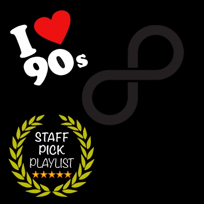 lost hits of the 90's - you're welcome.