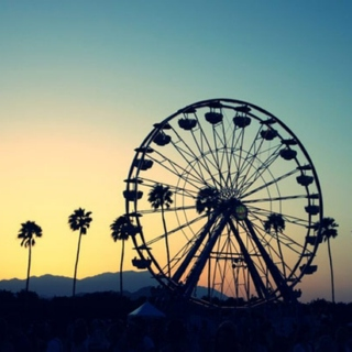 Coachella 2013: Are You Ready?