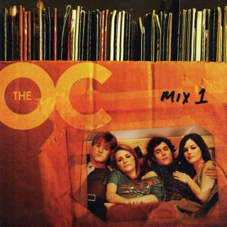 The O.C. - Mix 1