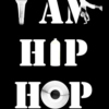 Hip-Hop Winter 13