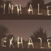 Inhale the good, exhale the rest