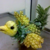 The Quacking Pineapple Mix