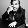 Songs for Taking Christoph Waltz Home With You