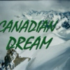 Canadian Dream
