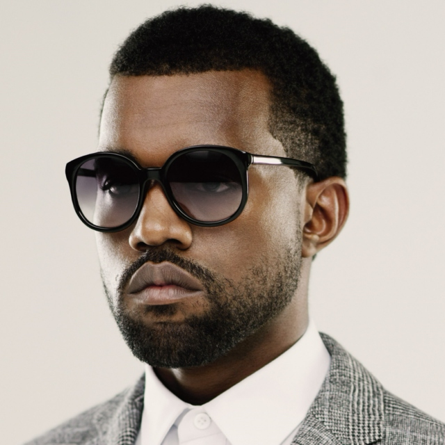 The Best Kanye West Guest Verses