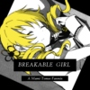Breakable Girl - A Mami Tomoe Fanmix