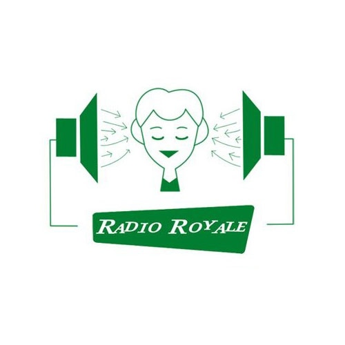 Radio Royale Comp #2