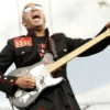 Best of Tom Morello