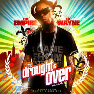 Weezy and more...