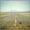 Sunset Drive Feb 1 2013