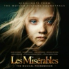Les Miserables Soundtrack