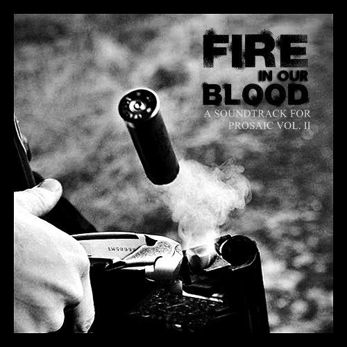 Fire in our Blood