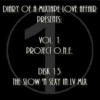 013: The Slow 'N Sexy in LV Mix [Volume 1 - Project ONE: Disk 13]