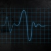 Music for Regulating Your Heartbeat