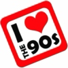 The Best of the '90s: Part I