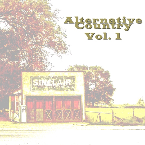 Alternative Country, Vol. 1