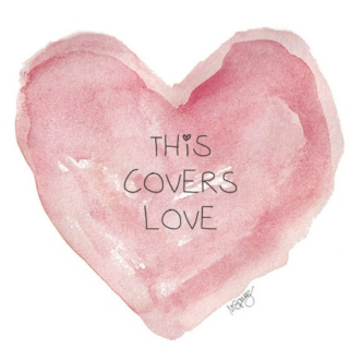 this covers love