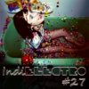 IndiElectro #27