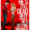 The Music of 'Warm Bodies'