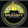The 2013 55th Grammy's Album: Nominees - SugarBang.com