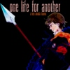 One Life For Another - a Ken Amada fanmix
