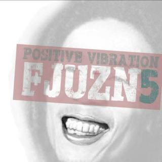Fjužn 5 - Positive vibration