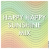 Happy, Happy Sunshine Mix