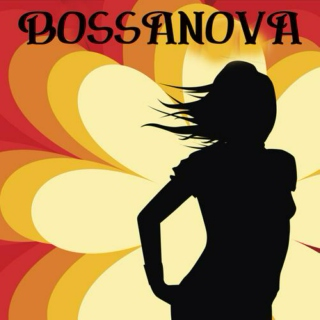 Bossa Nova Mix Vol.1