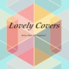 Lovely Covers