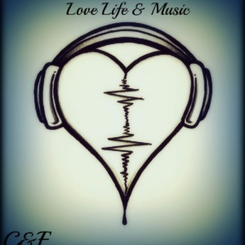 Love, life and music!