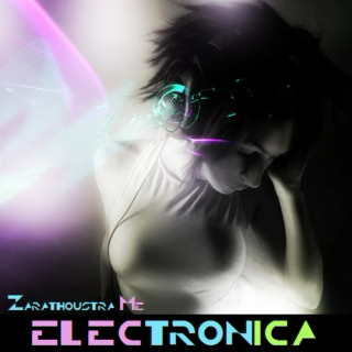 Electronica!