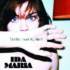 PS 01- Queen Of The World