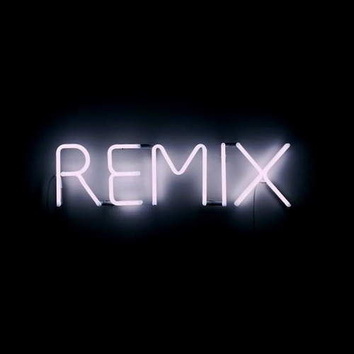 This Is The Remix-Part One